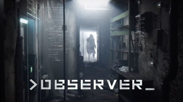 screenshot-observer-game.jpg