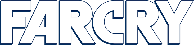 Far_cry_logo