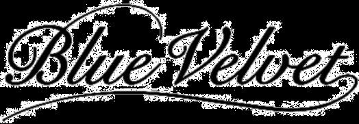Blue_Velvet_(Logo)