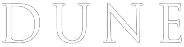 Dune_movie_logo