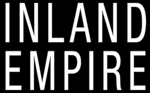 Inland_Empire_movie_logo