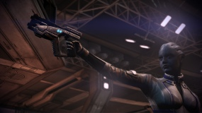 Liara_Mass effect