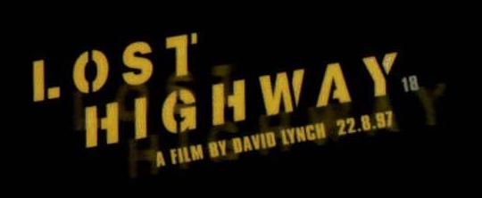 Lost_Highway_Filmlogo