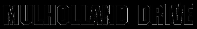 Mulholland_Drive_logo_(black)