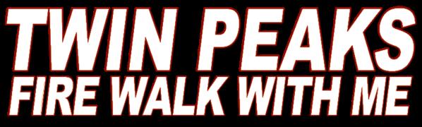 Twin_Peaks_Fire_Walk_with_Me_movie_horizontal_orange_border_logo