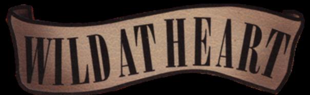 Wild_at_heart_movie_logo
