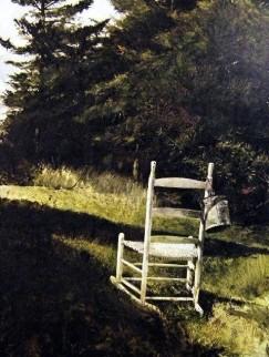 Lawn Chair (1992)