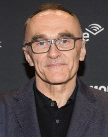 473px-Danny_Boyle_May_2019